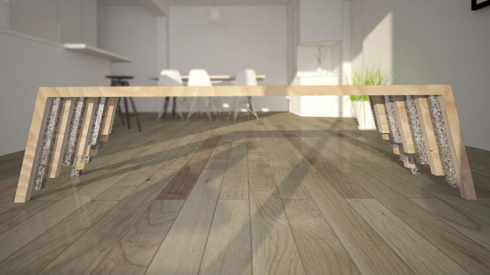 strates architecte paris 18 me bardin architecte architecture int rieur paris. Black Bedroom Furniture Sets. Home Design Ideas